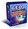 Thumbnail GEOAuthority