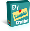 Thumbnail EzyCouponCreator-Master Resale Rights