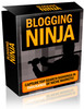 BloggingNinja